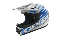 casco-giant-downhill-22425-MLU20229562511_012015-O