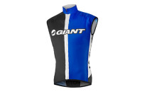 850001243-1248_RACE_DAY_VEST_BLUE-BLK-WHT_01