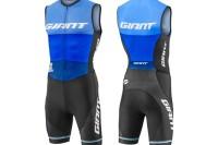 elevate-tri-suit